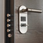 Marketing Your Locksmith Business – Getting New Customers