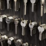 How to Hire a Locksmith