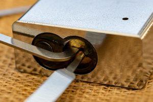 locksmith-lock